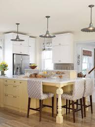 kitchen ideas hgtv 260 best hgtv kitchens images on kitchens hgtv