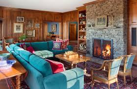 18 turquoise living room designs ideas design trends premium