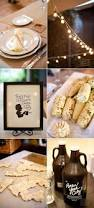 best 20 barbeque wedding ideas on pinterest backyard wedding