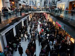 best online deals black friday canada everything you need to know about black friday in canada notable