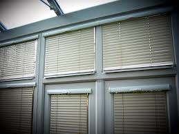 portobello blinds is a window blinds company based in edinburgh