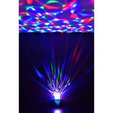 disco light disco bulb projector novelty lighting b m