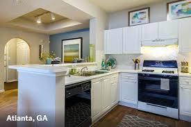 1 bedroom apartments in atlanta ga 35 new 1 bedroom apartments atlanta