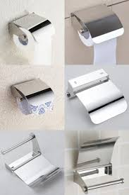 25 best toilet paper roll holder ideas on pinterest loo roll