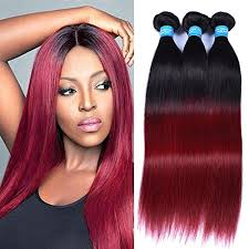 ombre hair extensions peruvian hair ombre hair hair extensions bundles hair hair