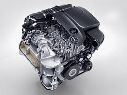 mercedes engine recommendations take a peek at the mercedes four cylinder diesel car