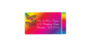 colourful psychedelic butterfly designs zazzle com au