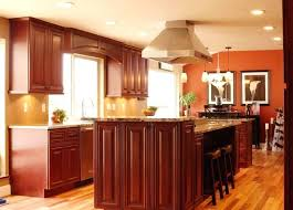 memphis kitchen cabinets discount kitchen cabinets memphis tn home architecture design