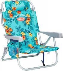 Beach Chairs Costco Exteriors Amazing Backpack Beach Chair Walmart Beach Lounge