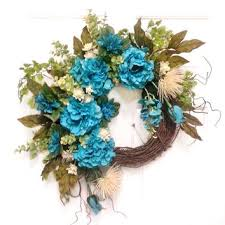 best summer outdoor door wreaths products on wanelo
