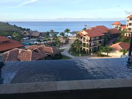 the one where i stayed at sandals lasource grenada poppyd com