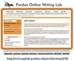 best 25 apa example ideas on pinterest apa format example apa