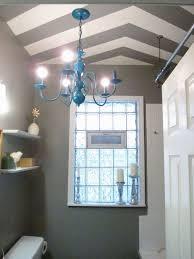 Bathroom Ceilings Bathroom Ceiling Paint Designs Ideas