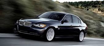 2008 bmw 335i sedan 2008 bmw 335i sedan review autosavant autosavant