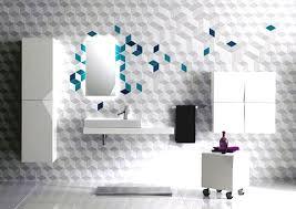 Cool Bathroom Tile Designs Superb Tile Ideas For Bathroom Walls About Renovating Home Decor