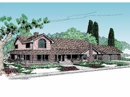 eplans farmhouse 184 best 300 000 house plans images on