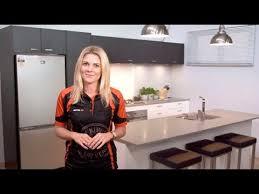 Mitre 10 Kitchen Design Design A Kitchen Mitre 10 Dream Zone Youtube