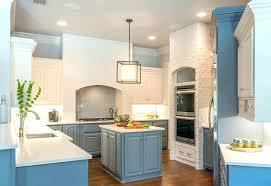 quelle peinture pour la cuisine peinture pour meuble de cuisine en chene mediacult pro