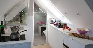 chambre de bonne bien aménager une chambre de bonne habitatpresto