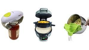 best new kitchen gadgets top 10 best cool kitchen gadgets of 2018 heavy com