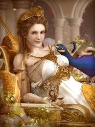 image hera goddess jpg vs battles wiki fandom powered by wikia