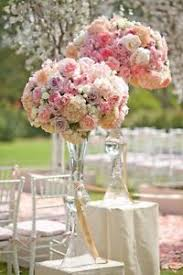wedding centerpieces vases wedding centerpiece vases ebay