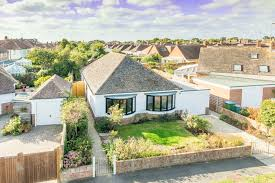 2 bed bungalow for sale in east preston ref ep21234923 cooper