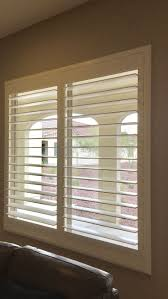 109 best shutters images on pinterest plantation shutter window