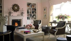 paint ideas living room room image and wallper 2017