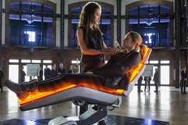 how does divergent bode for the future of ya adaptations the