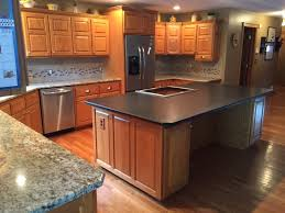 Kitchen Countertops Michigan by Granite Countertops Quartz Countertops Northern Michigan