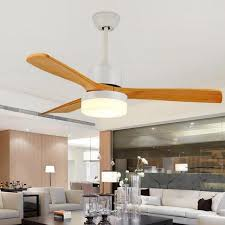 ceiling fan led light remote control led ceiling fan with lights remote control 110 220volt fan led light