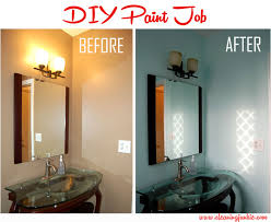 easy diy projects for home 1 week diy projects diy home projects cleaning junkie challenge