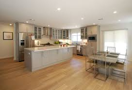 modern kitchen ikea kitchen small bathroom remodel modern kitchen cabinets bathroom