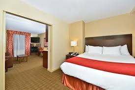 Comfort Inn Downtown Vancouver Bc Vancouver Budget Hotels In Vancouver Bc Cheap Hotel Reviews 10best