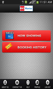 big movies android apps on google play