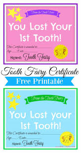 Free Blank Gift Certificate Templates Best 25 Free Printable Gift Certificates Ideas On Pinterest