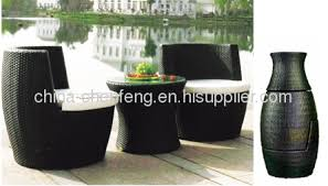Stackable Outdoor Dining Chairs Marvelous Design Stackable Patio Furniture Fun Hampton Bay Mix And