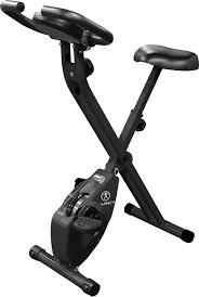 Armchair Exercise Bike Exercise U0026 Stationary Bikes U0027s Sporting Goods