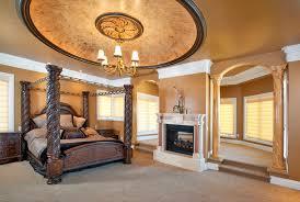 ceilings ideas decor vaulted ceiling truss roof best modern