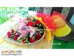 affordable flower delivery affordable fresh roses ferrero bouquet flowers delivery manila