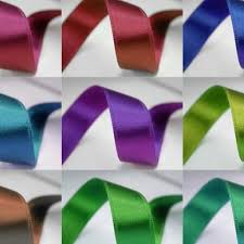 cheap satin ribbon silk ribbon and silk satin ribbon china manufacturer product