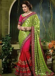 Dresses For Wedding Guests 2011 Buy Wedding Guest Sarees At Indian Saree Store Buy Indian Sarees