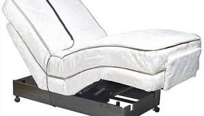 Does Medicare Pay For Lift Chairs Will Medicare Pay For Adjustable Beds Pocket Sense