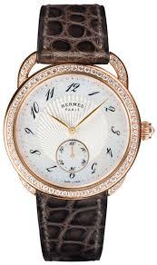286 best unique watches images on pinterest unique watches