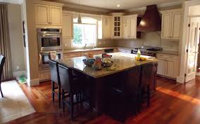 kitchen islands vancouver kitchen island extensions vancouver royal spray finishes
