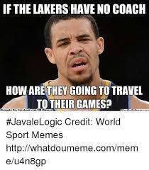 Meme Sport - 25 best memes about sport memes sport memes