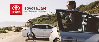 nearest toyota don moore toyota is a owensboro toyota dealer and a new car and