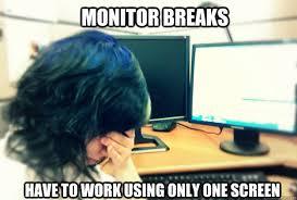 Computer Problems Meme - first world computer problems memes quickmeme