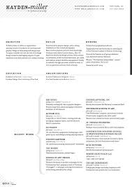 Resume For A Cleaning Job by 190 Best Resume Design U0026 Layouts Images On Pinterest Resume